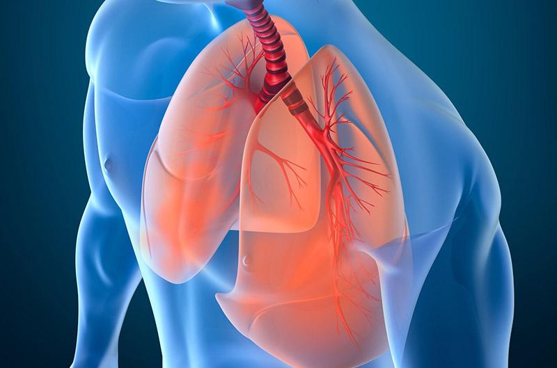θωρακοχειρουργικές παθήσεις